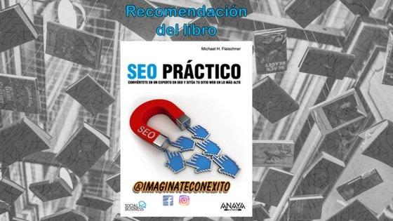 Libro Seo Practico