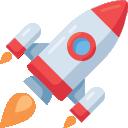 startup_leopriego
