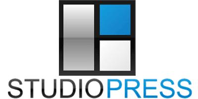 Studiopress_imaginateconexito