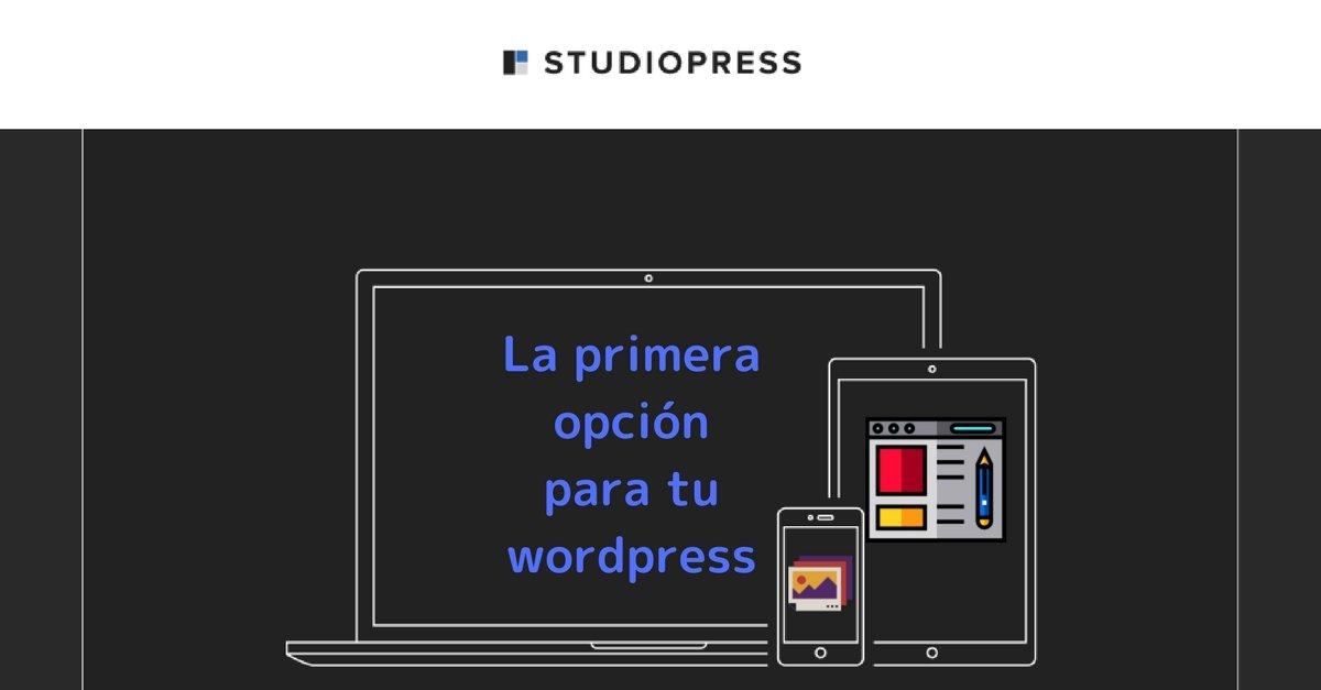 Magnífico Temas De Niños En Wordpress Patrón - Colección De ...
